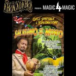 magic-four-magic-gigi-speciale-abracadabra