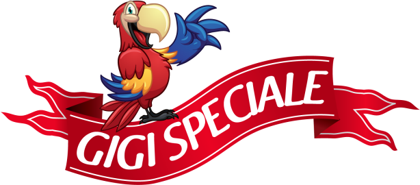gigi-speciale-home