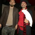 gigi-speciale-mago-de-rossi