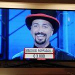 gigi-speciale-soliti-ignoti-amadeus-tv-raiuno