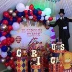 Animazione per bambini e magia: la festa più bella che ci sia!