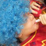 Magia di Carnevale: lo spettacolo speciale di Mago Gigi!