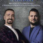 copertina-libro-di-magia